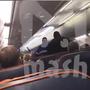 Силовики задержали пассажира, захватившего самолет Сургут - Москва
