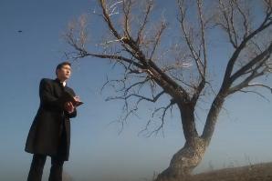 Минниханов опубликовал ролик ко Дню рождения Тукая