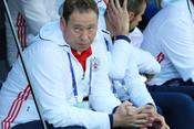 Евро-2016: Россия играет вфутбол хуже всех
