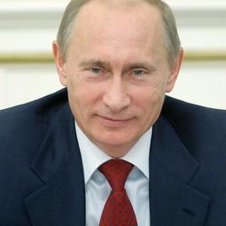 Любит не любит: что вы знаете о личной жизни Путина?