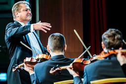 Фестиваль татарской музыки отГСО РТ, Матч звезд КХЛ иэкспериментальное искусство вмузее