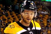 Канадский почтальон: «Ак Барс» подписал новичка из НХЛ