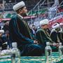 В Казани организовали рекордный республиканский ифтар