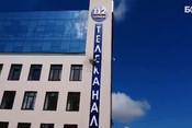 Здание телеканала «112. Украина» обстреляли из гранатомета