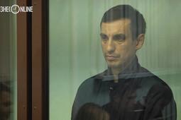 В Казани арестованы лидеры российского и татарстанского отделений «Хизб ут-Тахрир»