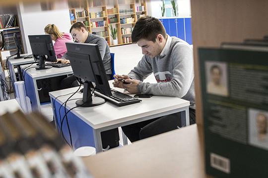 ВКитае челнинским учителям английского готовы платить 100тыс. рублей
