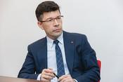 Руслан Юлбарисов, Росбанк: «Клиенту важно, чтобы банк помогал, а не искал повод отказать»