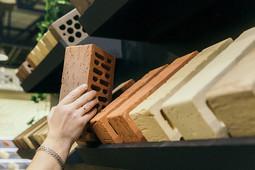 Построенная мечта: чем продолжает удивлять «АкБарс Керамик»?