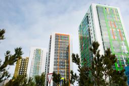 Где в Казани купить квартиру в рассрочку без процентов по канонам Шариата