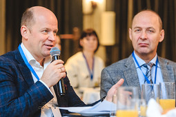 «Лихо продавать будет трендом 2020-го»: РАД открыл филиал вКазани