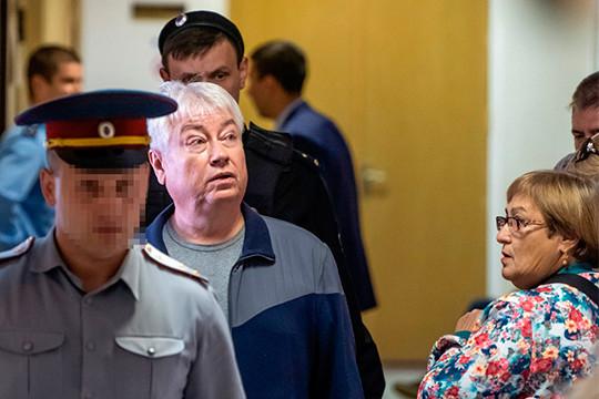 Кто копает под Хакимова, скем судится ТАИФ-НК, как COVID-19 сыграл заМусина
