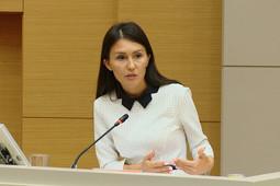 Казанский Кремль: Необходимо вносить изменения в пенсионную систему
