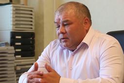 Ильдар Нугманов: «У нас есть эксклюзивные товары»