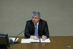 Наиль Магдеев: «В октябре нормальная организация асфальт уж не укладывает»