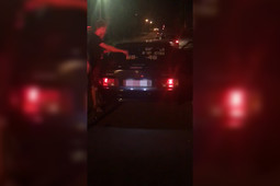 В Казани задержали бизнесмена за объявление о «заказных убийствах»
