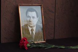Кто был такой Рашид Мусин и почему его помнят в Казани?