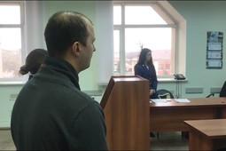 Замдиректора «Казаньоргсинтеза», подозреваемого во взятке, отправили под домашний арест