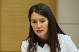 Казанский Кремль опроверг слухи о болезни Песошина