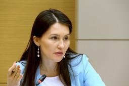 Скандал на Шаляпинском фестивале: формулировка «изгнание» претендует на оперу