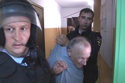 В Казани задержан мужчина, угрожавший взорвать дом