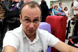 150 тыс. британцев не могут вернуться домой из-за ликвидации турагентства Thomas Cook
