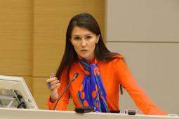 Казанский Кремль: Госкомитет по тарифам изучает финансовые документы перевозчиков