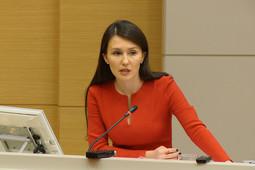 Казанский Кремль прокомментировал ситуацию с палаточным лагерем в Осиново