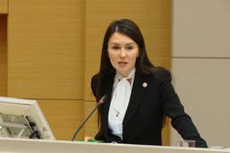 Казанский Кремль раскрыл детали поездки Минниханова в Давос