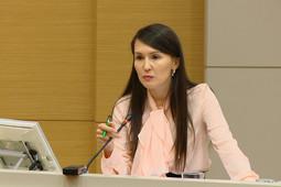 Казанский Кремль: Уход Гильмутдинова с поста главы комитета Госдумы не ослабит позицию Татарстана