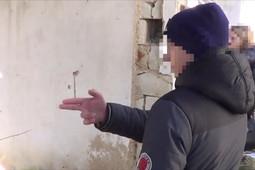 В Крыму задержали последователей «керченского стрелка»