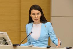 Минниханов обсудит сокращение сроков историко-культурной экспертизы
