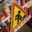 Аудиторы обнаружили переплату при строительстве дорог в РТ