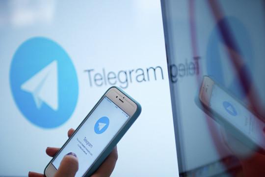 Николай Никифоров: «Предстоят серьезные решения по WhatsApp, Viber, Facebook...»
