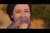 Появился первый тизер сериала «Зулейха открывает глаза»