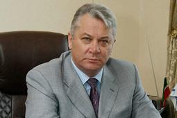 «Таттелеком» фактически сохраняет татарский язык и историю родного края»