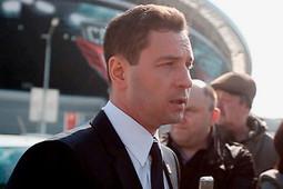 «Олимпиада в Казани? Все всё понимают»: Леонов рассказал, есть ли жизнь после ЧМ-2018