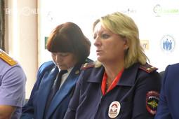 Трагедия в 32-м комплексе Челнов: подростки были трезвы