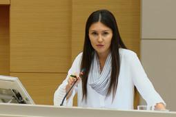 Казанский Кремль оценил реалистичность вывода самозанятых из тени