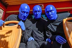 Лекции оновой татарской музыке, сексуальный «Аквамен» и«синие инопланетяне» изНью-Йорка