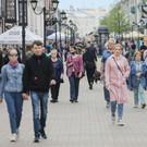 Население Татарстана сократилось впервые за 14 лет