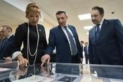Татарстан на втором месте в ПФО по зарплате