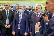 Юрий Борисов о допналогах с нефтянки: «Будем надеяться, что это меры пожарного характера»