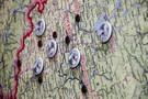 РБК: В России собираются объединить два региона