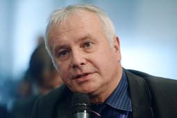 Александр Рар: «Большинство элит Запада считают, что «рыпаться» России уже некуда»