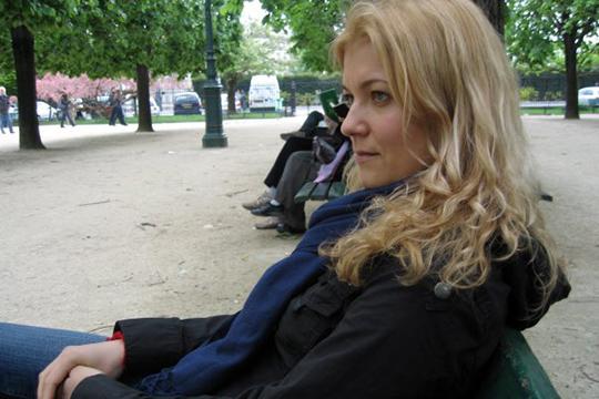 «Да тут все банкроты!»: банки преследуют дочку Швецова за долги на треть миллиарда