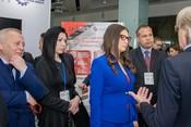 В Челнах открылся машиностроительный кластерный форум