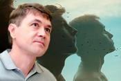 «Снимать должен кто-нибудь вроде Урсуляка, Лунгина…»: «Городу Брежневу» ищут инвестора