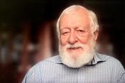 Анатолий Альтштейн: «Лечения, которое защищает отсмерти при коронавирусе, досих пор нет»