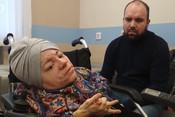 Лилия Тимергалиева мечтает родить