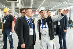 Топ-50 строителей Татарстана: падение Зиганшина иновая «придворная» плеяда